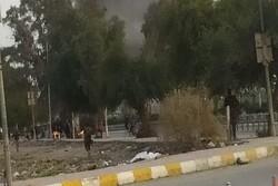 ذی قار عراق ناآرام است/ ۲ مقام امنیتی عالی رتبه به ناصریه میروند