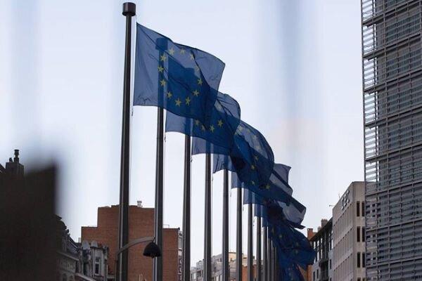 Venezuela Parl. demands expulsion of EU envoy