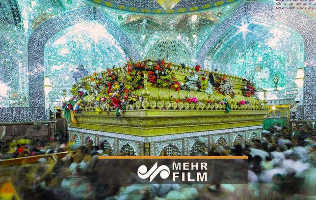 حضرت علی (ع) کی قرآن مجید میں سب سے اہم فضیلت