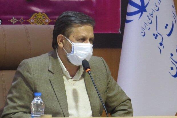 تجمعات فرهنگی و مذهبی در استان سمنان ممنوع شد
