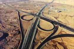 احیای جاده ابریشم با آزادراه غدیر/ رکورد ساخت پروژههای عمرانی شکست