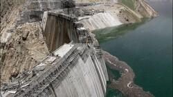 سد «بختیاری» متعلق به لرستان است/ تامین منابع مالی پروژه