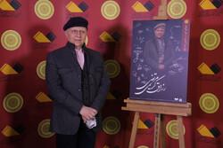 سینمای مستند ایران فاقد استراتژی است/ معضل نبود تهیهکننده فرهیخته
