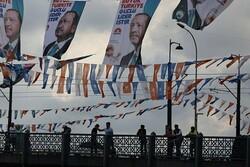 AK Parti'den kaç vekil DEVA ve Gelecek Partisi'ne geçecek?
