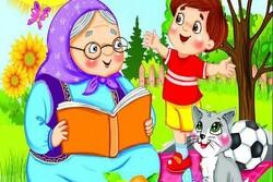صدای کودکان؛ نگاهی به ادبیات کودک و نوجوان
