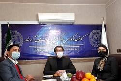ارائه ۵۰۰۰ هزار مشاوره رایگان حقوقی به مردم کرمانشاه در سال ۹۹