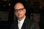 استیون سودربرگ یک فیلم جدید میسازد/ گزارش یک جنایت