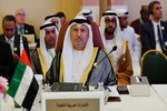 UAE sees no choice but diplomacy with Iran: Report