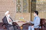 آمریکا و عربستان در مقابل سیلیهای قدرتمند یمن مجبور به عقبنشینی شدند
