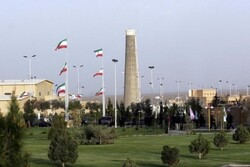 گفتگوی مقامات اسرائیل و روسیه پیرامون برنامه هسته ای ایران