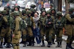 گروههای حقوق بشری خواستار رسیدگی به جرائم جنگی اسرائیل شدند