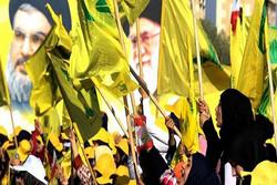 ماذا ربحت ايران من كل التضحيات التي قدمتها لدعم محور المقاومة؟