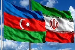 از تمامیت ارضی جمهوری آذربایجان حمایت میکنیم