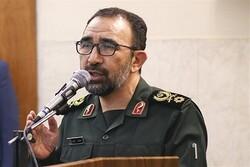 افتخارات امروز ایران در پرتو دفاع مقدس حاصل شده است