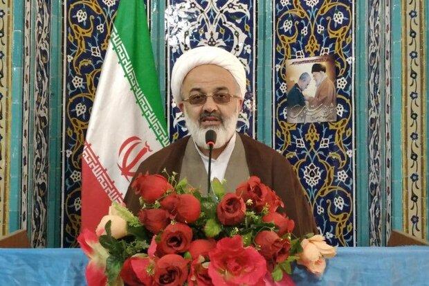 ایران باید تعهدات خود در زمینه هستهای را زودتر کاهش میداد