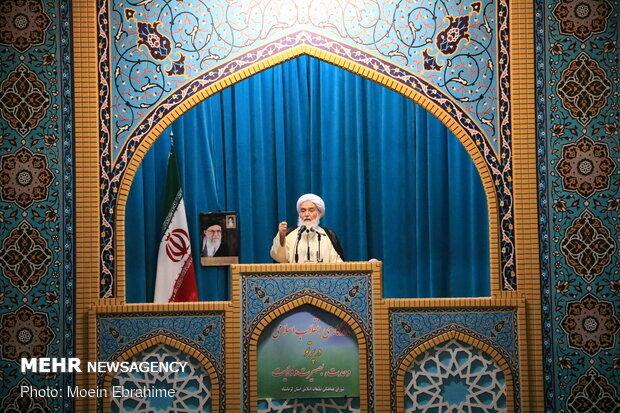 3704090 - تبوتاب تبلیغات از شوراها تا ریاست جمهوری