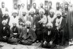 نقش گروههای شیعه ستیز در فتنه اعدام شیخ فضلالله نوری