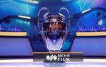 نامزدهای بهترین گل های این هفته لیگ قهرمانان اروپا ۲۰۲۱