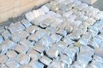 باند بزرگ ترانزیت مواد مخدر در تبریز منهدم شد