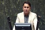 لزوم تسریع گاز رسانی به شهرهای جنوبی سیستان و بلوچستان