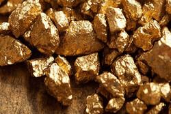 Nijerya'da altın madeninde silahlı saldırı: 22 ölü