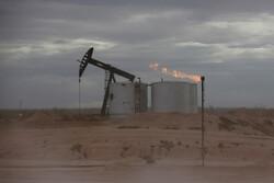 Petrol'de gözler OPEC+ toplantısında