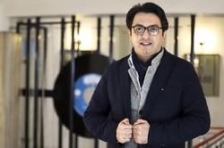 نخستین جایزه ترانه تهران برگزار میشود