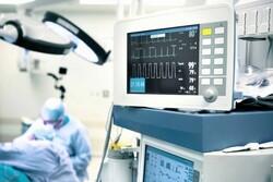 سامانه پخش تجهیزات پزشکی رونمایی شد/ خرید و فروش بدون واسطه دارو