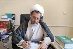 تقویت اسلام ناب محمدی از شاخصههای روحانیون است