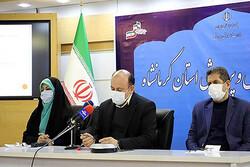 اختصاص سهمیه ویژه به معلمان عشایری در دانشگاه فرهنگیان و شهید رجایی در سال آینده
