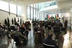Mehr muhabiri Azerbaycan Cumhurbaşkanı Aliyev'e ne sordu?