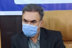 ۴۸ بیمار کرونایی در یک روز در بیمارستان بزرگ دزفول بستری شدند