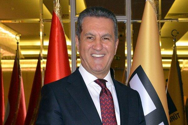 Türkiye-İran ticari ilişkileri geliştirilirse Avrupa gıpta edecek