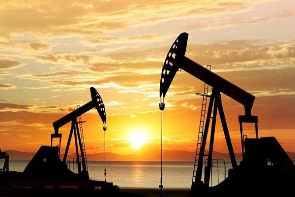 Hazar Denizi'nde yeni petrol rezervi bulduk