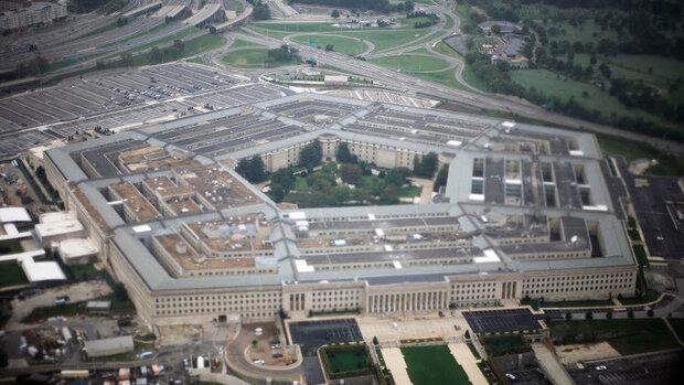 البنتاغون يعدّل مزاعمه بشأن دور بغداد في العدوان الأمريكي على سوريا