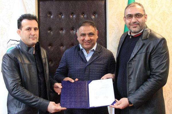 تشریح شرایط قرارداد مربیان و انتخابی تیم ملی جودو