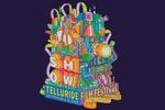 جشنواره فیلم تلوراید فیزیکی برپا میشود/ برگزاری در آستانه پاییز
