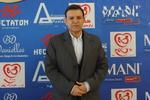 Azizi Khadem elected as head of Iran Football Federation