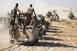 مسیحیان عراق مدیون نیروهای حشد شعبی هستند