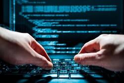 افزایش استفاده از هوش مصنوعی در سازمانهای جاسوسی غربی