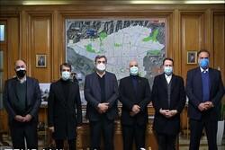 پیشنهاد تعیین درآمد برای باشگاه استقلال از بودجه شهرداری تهران