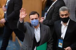 İran Futbol Federasyonu'nun yeni başkanı belli oldu