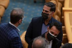 رای من در انتخابات فدراسیون فوتبال کریمی و هاشمی بود نه عزیزیخادم