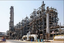 Iranian knowledge-based firms to localize CCR catalyst