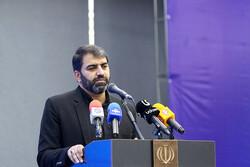 آبرسانی به ۷۰۲ روستای خوزستان تا پایان سال