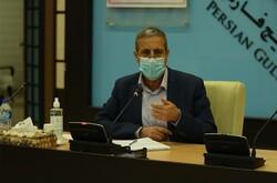 عملکرد بانکها در پرداخت تسهیلات تولید در استان بوشهر مطلوب نیست