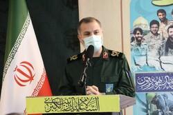 شورای تحول محلات در مازندران راه اندازی شد