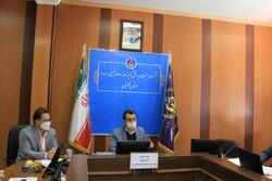 ۲۵ درصد سهم اشتغال گلستان توسط کمیته امداد محقق می شود