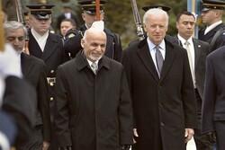 میراث معیوب ترامپ برای بایدن/ توافق یک ساله طالبان و آمریکا و راه طولانی افغانستان تا صلح و ثبات