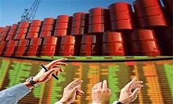 رشد ۲۷ درصدی معاملات بورس انرژی